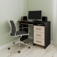 Компьютерный стол 05
