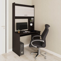 Компьютерный стол 06