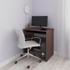Компьютерный стол 09