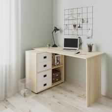 Письменный стол 29