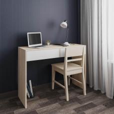 Письменный стол 33