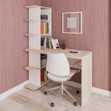 Письменный стол 35