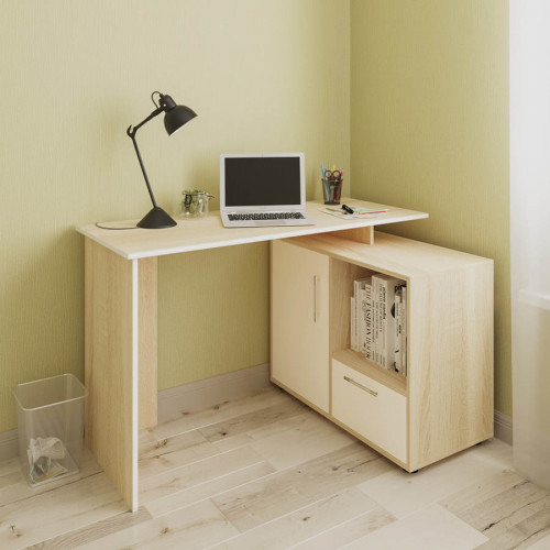 Письменный стол 36