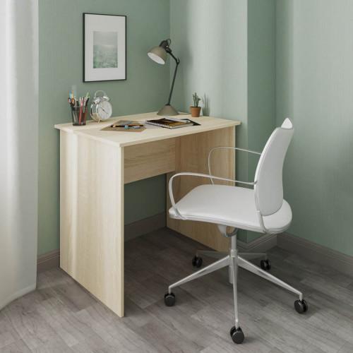 Письменный стол 40