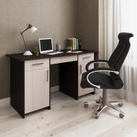 Письменный стол 04