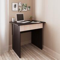 Письменный стол 06