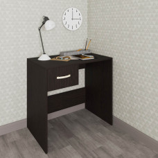 Письменный стол 07
