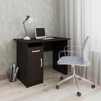 Письменный стол 08