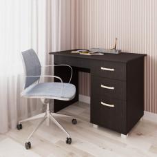 Письменный стол 09