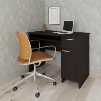 Письменный стол 10