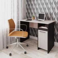 Письменный стол 11