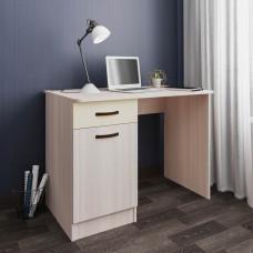 Письменный стол 12