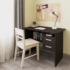 Письменный стол 13