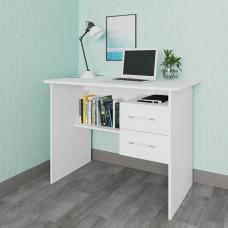 Письменный стол 14