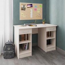 Письменный стол 16