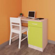 Письменный стол 21-ЛАЙМ
