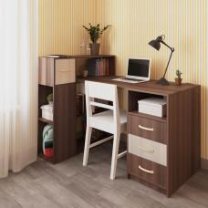 Письменный стол 23