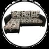 Угловые диваны (6)