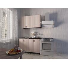 Кухня Астра-7