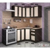 Кухня Ария-3