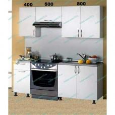 Кухня Микс-2