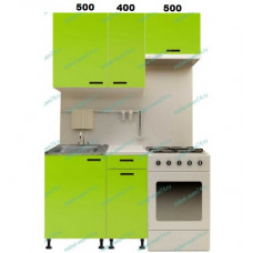Кухня Олива-3