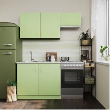 Кухня Милан-2