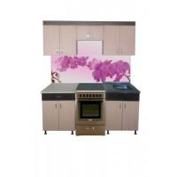 Кухня Терра 11