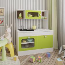 Детская кухня 1