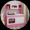 Детские кухни (1)