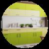 Кухни ЛДСП (337)