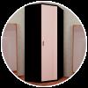 Угловые шкафы (8)
