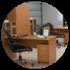 Офисная мебель (5)