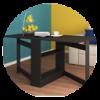 Раскладные столы (7)