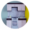 Кухни Терра (38)