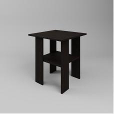 Журнальный стол 01