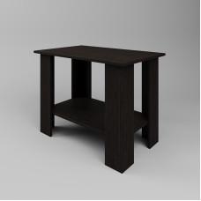 Журнальный стол 03