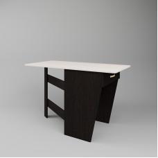 Раскладной стол 03