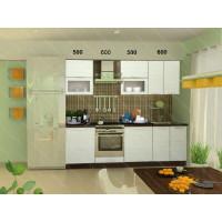 "Кухня  ""Лилия-2"""