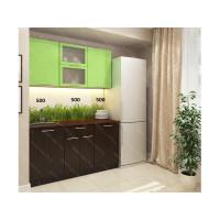 Кухня  Олива-4