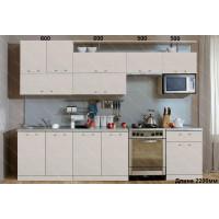 Кухня  Фиджи-5