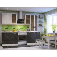 "Кухня  ""Инга-6"""