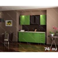 Кухня Ария-1