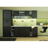 Кухня Мистик-2
