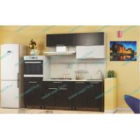 Кухня Стелла-1