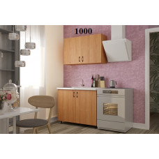 Кухня Милан-1