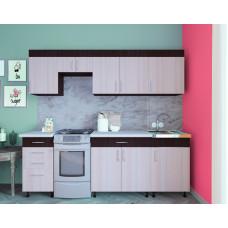 Кухня Терра 02
