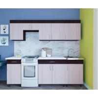 Кухня Терра 03