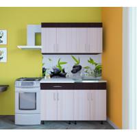 Кухня Терра 05