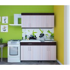Кухня Терра 06
